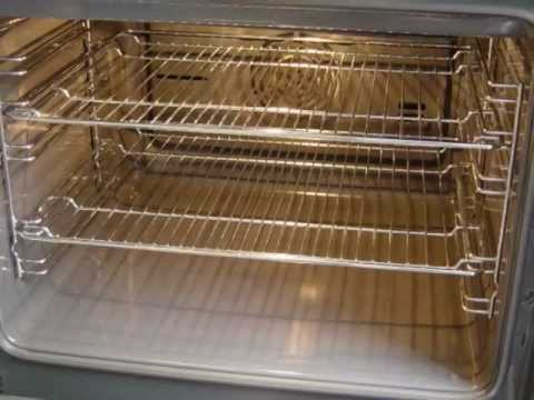 www.ovencleaningbirmingham.co.uk