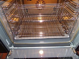 oven1-after