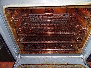 oven1-before