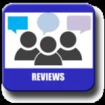 Reviews of OvenMagic Birmingham