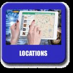 OvenMagic Birmingham Locations